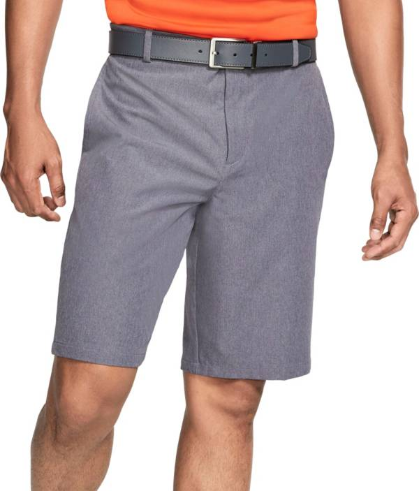 Nike Men's Hybrid Golf Shorts product image