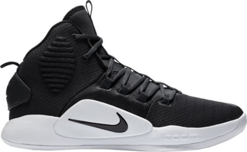 fb3ab9cfac1d Nike Hyperdunk X Mid TB Basketball Shoes. noImageFound. Previous