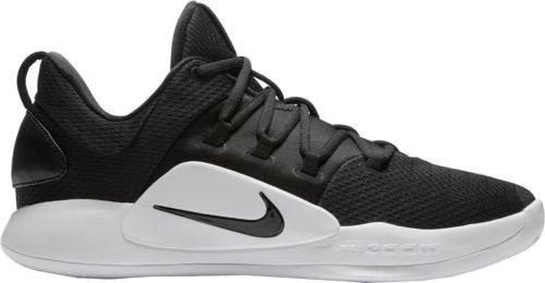 97cf2473d54f Nike Hyperdunk X Low TB Basketball Shoes