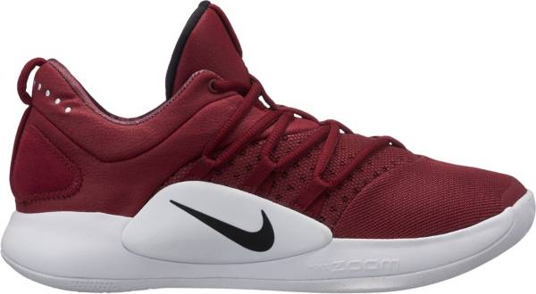 Nike Hyperdunk X Low Basketball Shoes product image