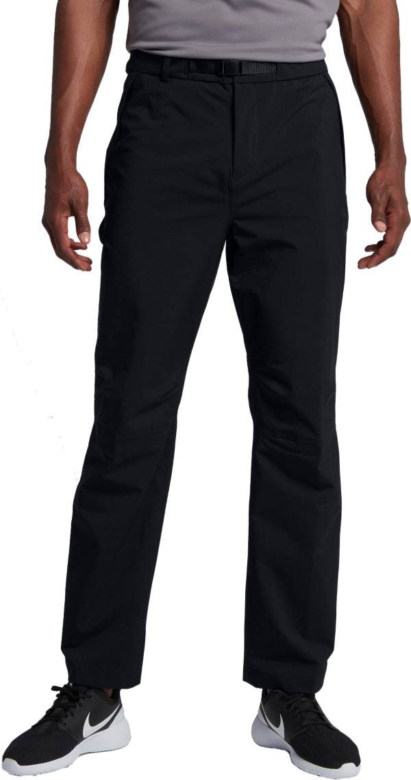 Nike Men's HyperShield Golf Rain Pants product image