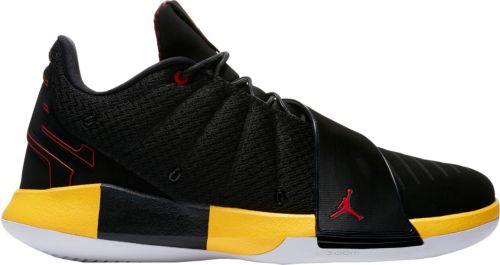 quality design 6b544 89014 Jordan Men s CP3.XI Basketball Shoes