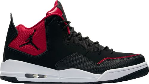 1e6e642eb Jordan Men s Courtside 23 Shoes
