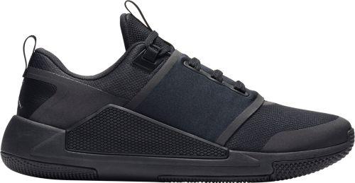 dbea28e96776 Jordan Men s Delta Speed TR Training Shoes