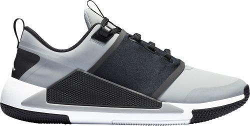 100% authentic 41fa8 ce10c Jordan Men s Delta Speed TR Training Shoes. noImageFound. Previous. 1