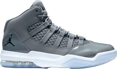 8818ac9da37e Jordan Men s Max Aura Shoes