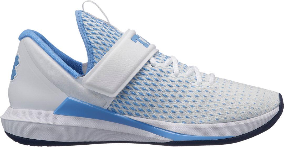 huge selection of 26163 38153 Jordan Men s Trainer 3 UNC Training Shoes