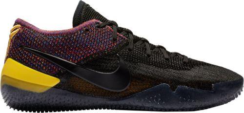 65812cbd017 Nike Kobe A.D. NXT 360 Basketball Shoes