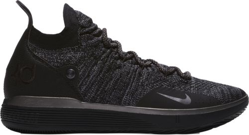 super popular fd260 b498d Nike Zoom KD 11 Basketball Shoes   DICK S Sporting Goods