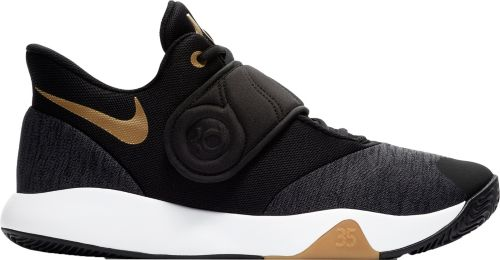 cc8967a986db ... shop nike kd trey 5 vi basketball shoes 2e7c1 24984