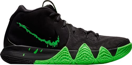 san francisco d4e4e e465f Nike Kyrie 4 Basketball Shoes