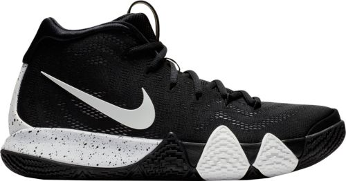 2bca0189b443 Nike Kyrie 4 TB Basketball Shoes