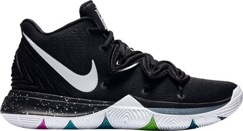 wholesale dealer 16811 17ebb Nike Mens Kyrie 5 Basketball Shoes