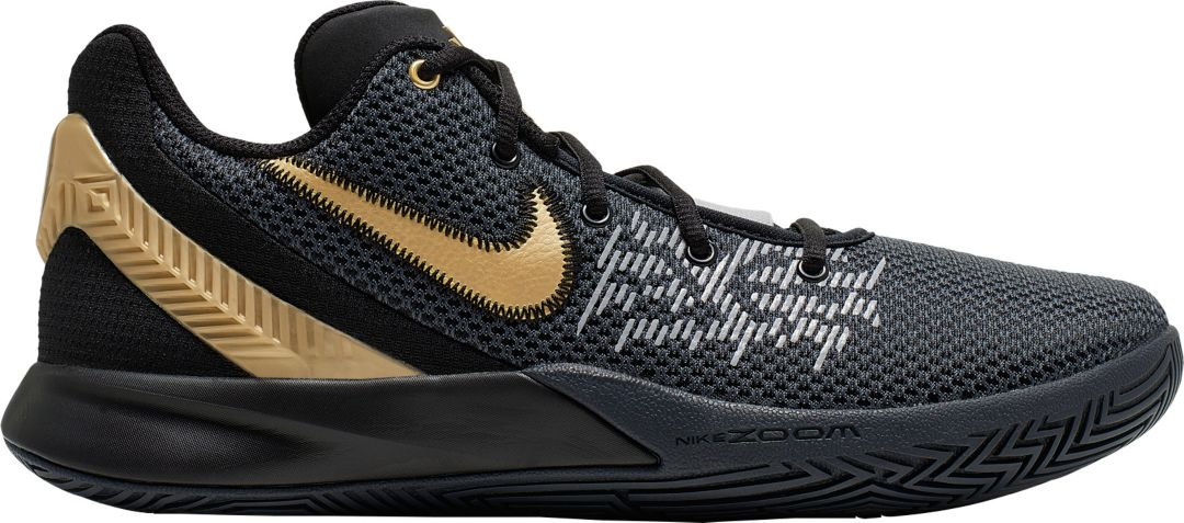 209f13960 Nike Men's Kyrie Flytrap II Basketball Shoes | DICK'S Sporting Goods