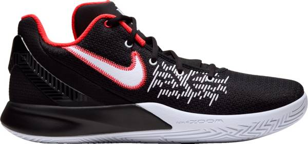 Nike Kyrie Flytrap II Basketball Shoes product image