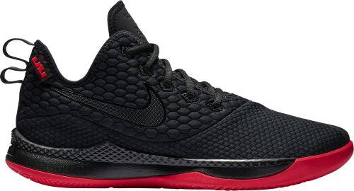 4a3afc2ad01f ... where to buy nike mens lebron witness iii basketball shoes e6344 222e4