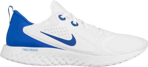 Nike Men's Legend React Running Shoes product image