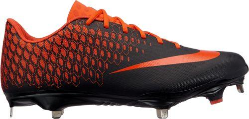 brand new d070a 9eea2 Nike Men s Lunar Vapor Ultrafly Elite 2 Baseball Cleats. noImageFound.  Previous