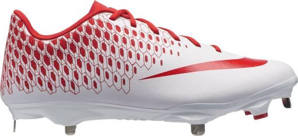 Nike Men's Lunar Vapor Ultrafly Elite 2 Baseball Cleats product image