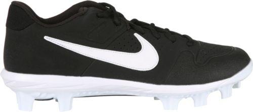 bc63374cbbe Nike Men s Alpha Huarache Varsity Baseball Cleats