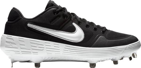 Nike Alpha Huarache Elite 2 Baseball Cleats product image