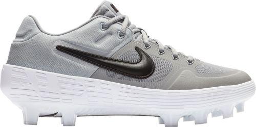 266e5191b477 Nike Men s Alpha Huarache Elite 2 Baseball Cleats. noImageFound. Previous