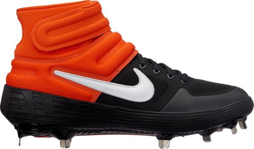 257b355f035 Nike Men s Alpha Huarache Elite 2 Mid Baseball Cleats. noImageFound.  Previous