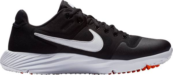 Nike Alpha Huarache Elite 2 Turf Baseball Cleats product image