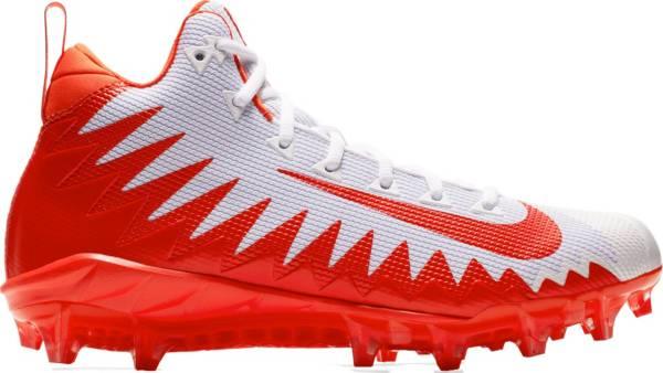 Nike Men's Alpha Menace Pro Mid Football Cleats product image