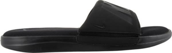 Nike Men's Ultra Comfort 3 Slides product image