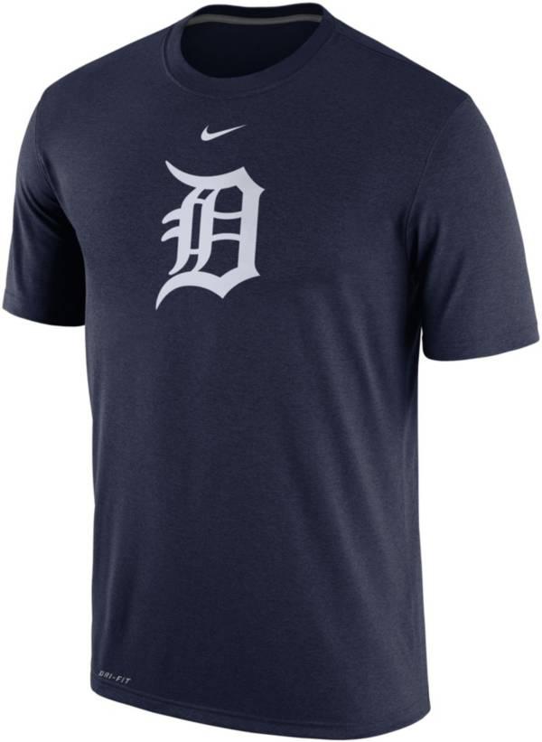 Nike Men's Detroit Tigers Dri-FIT Legend T-Shirt product image