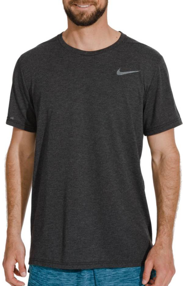 Nike Men's Hyper Dry T-Shirt (Regular and Big & Tall) product image