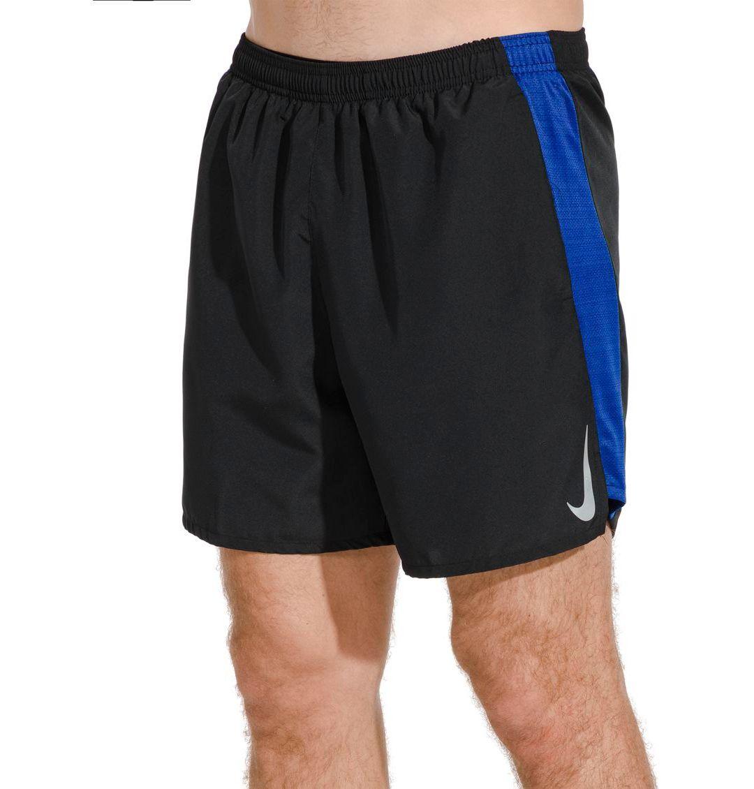 eea9120d6a Nike Men's Challenger Dri-FIT 7'' Running Shorts | DICK'S Sporting Goods