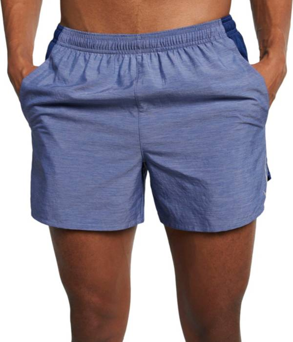 Nike Men's Challenger Dri-FIT 5'' Running Shorts product image