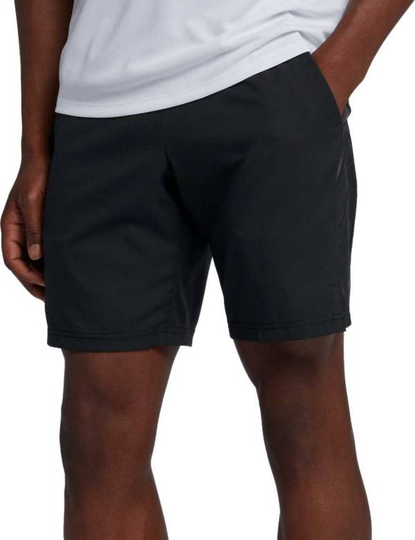 "Nike Men's NikeCourt Dri-FIT 9"" Tennis Shorts product image"