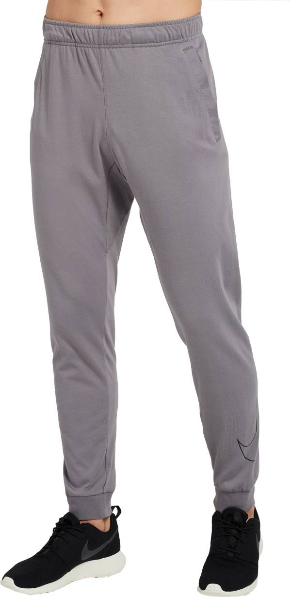 Nike Men's Dri-FIT Training Pants product image