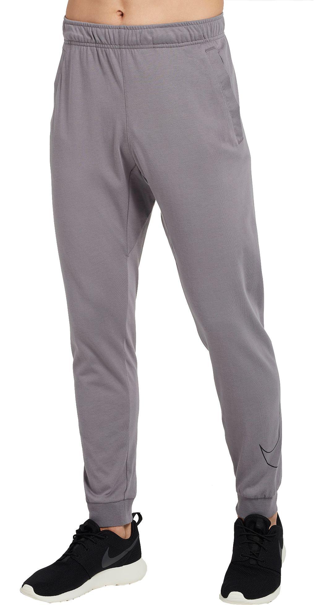 c5030218 Nike Men's Dri-FIT Training Pants