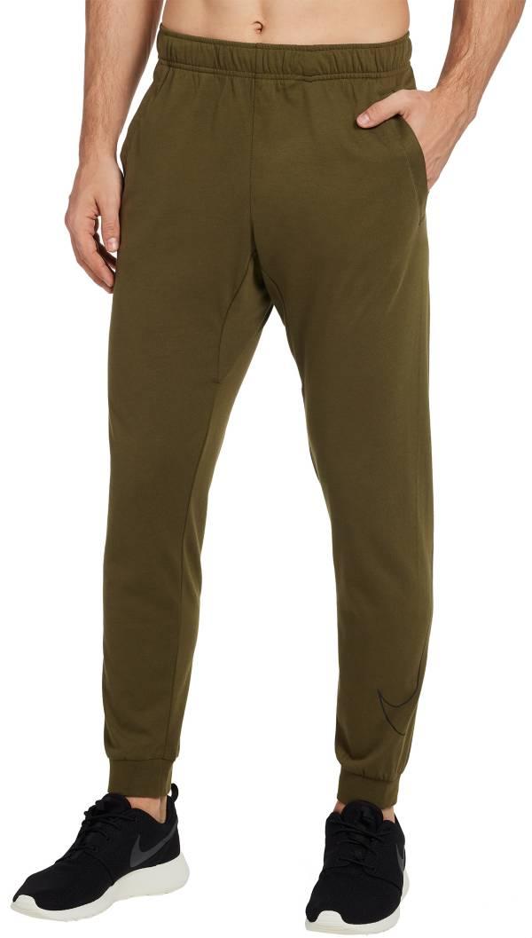 Nike Men's Dri-FIT Training Pants product image