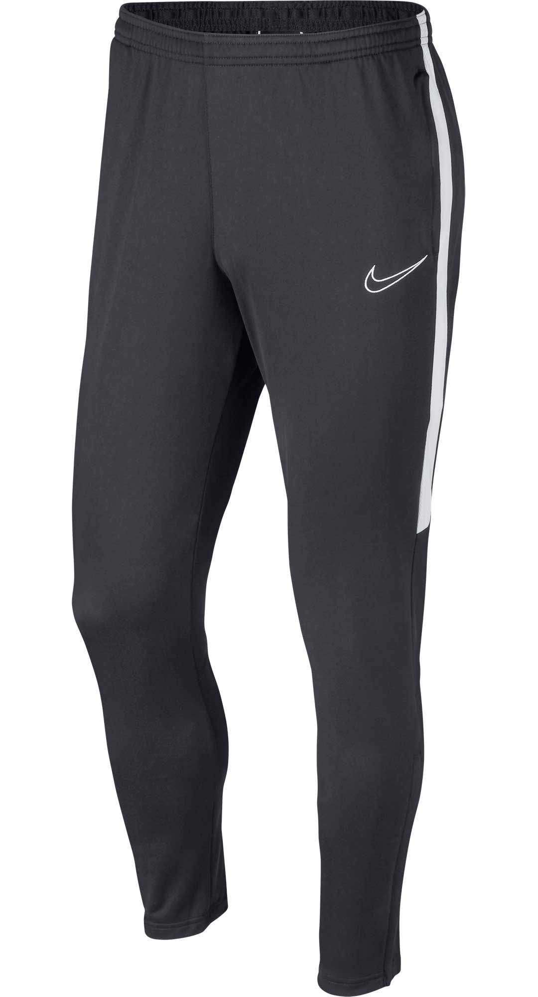 b7c0ef691 Nike Men's Dry Academy Pants. noImageFound. Previous