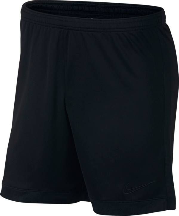 Nike Men's Dry Academy Soccer Shorts product image