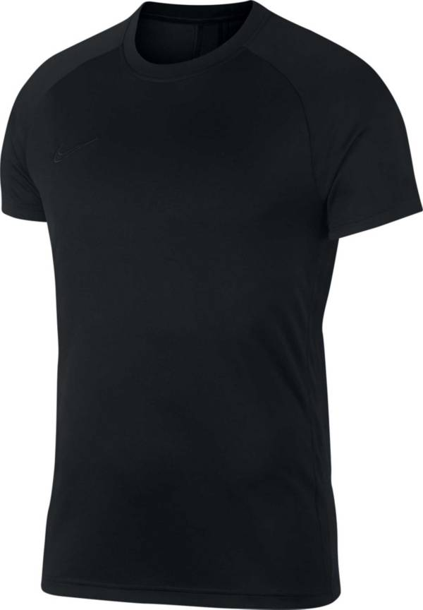 Nike Men's Dry Academy Soccer Tee product image