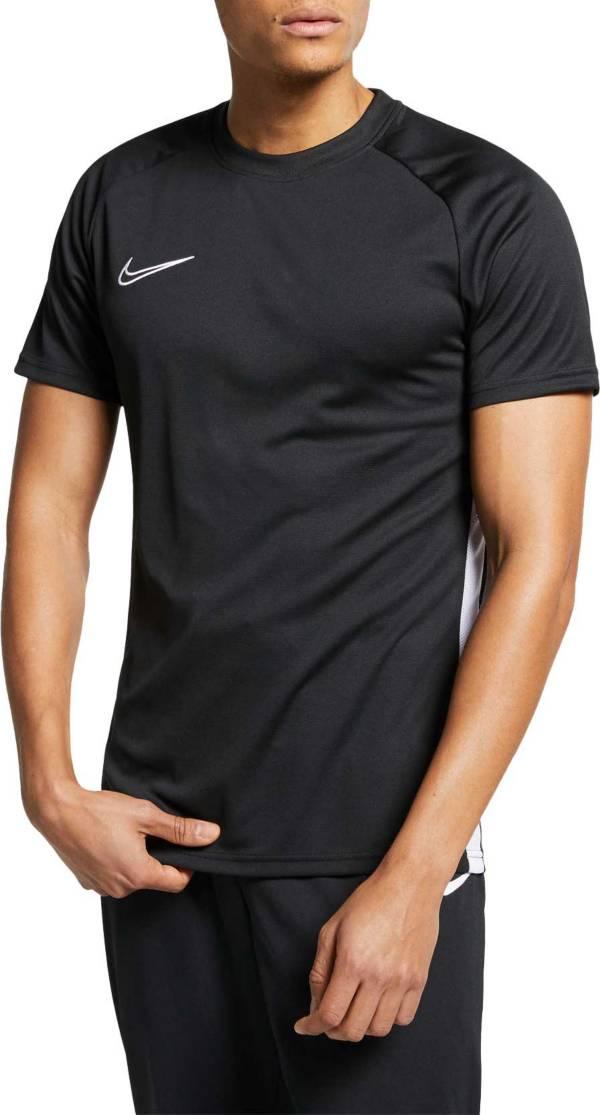diseñador flota Prescribir  Nike Men's Dry Academy Soccer Tee | DICK'S Sporting Goods
