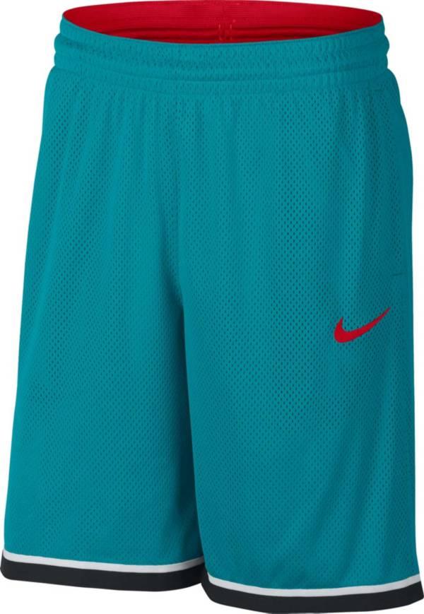 Nike Men's Dry Classic Basketball Shorts product image