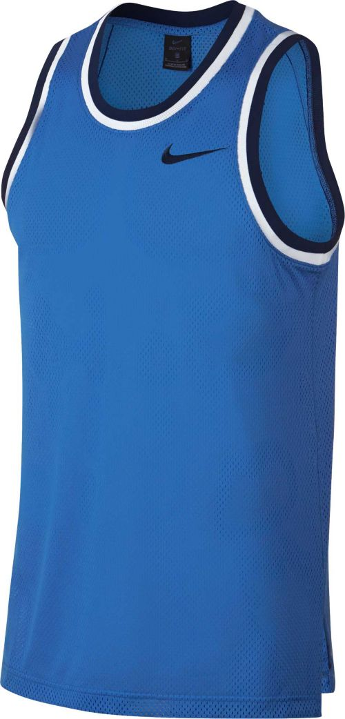 272f862471c0 Nike Men s Dry Classic Basketball Jersey. noImageFound. Previous