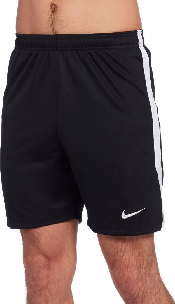 Nike Men's Dry Hertha Shorts product image