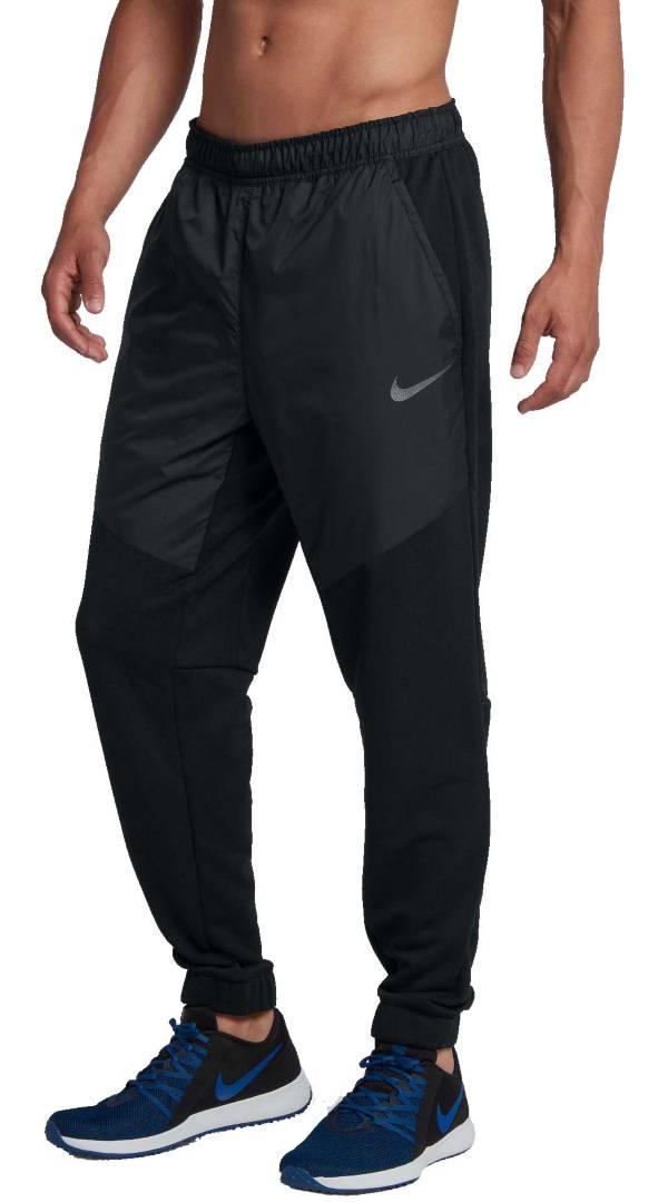 Nike Men's Dry Utility Core Fleece Training Pants product image