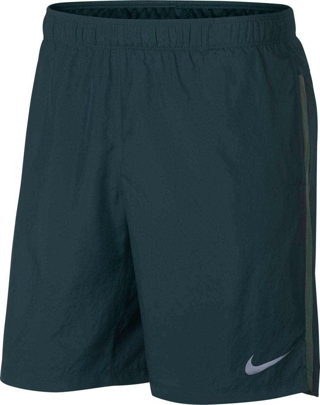 lowest price e1a39 31933 Nike Men s Dry Challenger Running Shorts