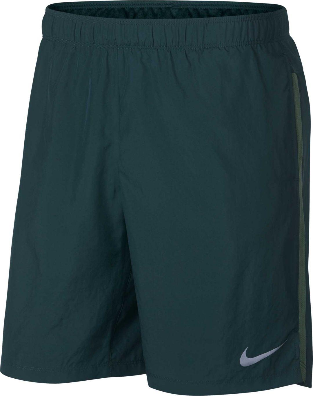 5ad4ddf5f Nike Men's Dry Challenger Running Shorts. noImageFound. Previous