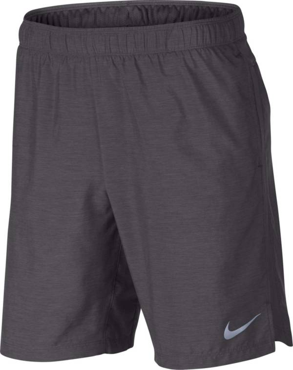 Nike Men's Dry Challenger Running Shorts product image