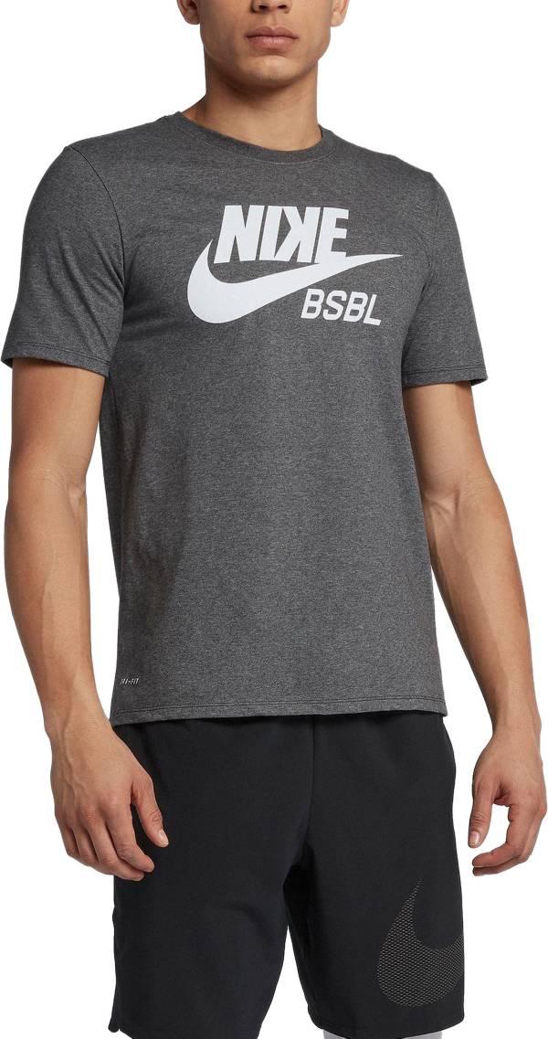 Nike Men's Dry Baseball T-Shirt product image